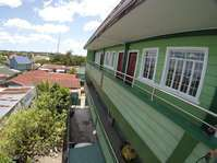 Apartment for rent in Ramos Compound Pasong Tamo Quezon City