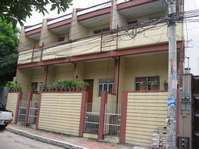 Apartment for Rent, Roosevelt Frisco Quezon City Near Fisher Mall