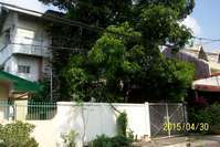 Apartment Rent Semi Furnished Quiet Secluded Secure 1