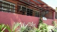 Lucky HOUSE for ASSUME at Bago gallera, Davao City