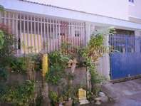 House and Lot for ASSUME BALANCE / SALE in Bangkal, Davao City