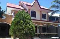 Bay Laguna House & Lot for Sale Near South Hill School UPLB