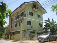 BDO Foreclosed House and Lot for Sale – Lot 5, Block 1, Avocado St., Cainta Greenland Subdivision Ph8-1