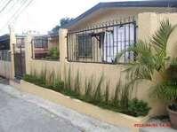BIR Village, Novaliches, Quezon City House & Lot for Sale