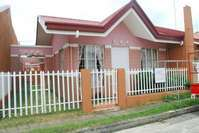 Brand New House and Lot 2-bedroom in Dolmar Golden Hills sta maria bulacan 100sqm lot