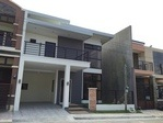 Brand New House and Lot for Sale in Vista Verde Village Cagayan de Oro