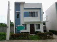 Brgy Malitlit Sta Rosa Laguna House Lot Sale West Wing Residences