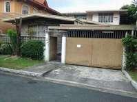 Carmel 2 Subdivision Quezon City House & Lot for Sale