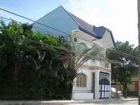 Dona Rosario Subdivision Quezon City House & Lot for Sale