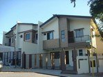 Crystal Homes Rancho Estate 1 Marikina House & Lot for Sale