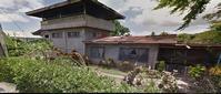 Foreclosed House Lot Sale Cabanbanan Pagsanjan Laguna 1