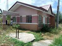 2 Bedrooms Foreclosed House and Lot for Sale in sta. maria bulacan 10%outright Lipat Agad
