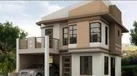 GreenLand Cainta Near Pasig – STA. LUCIA HOMES House and Lot for Sale
