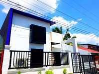 House and Lot for Assume Balance Deca Homes Cabantian Davao City