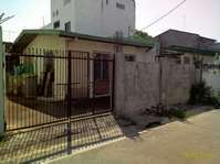 House and lot clean title golden city sta rosa laguna for sale