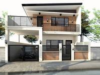 House Lot Sale Brand New Marikina Heights Near Saint Scholastica