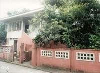 House and Lot for Sale Brgy Maulawin Pagsanjan Laguna