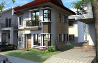 House & Lot for Sale In Cainta Greenland, Cainta Rizal