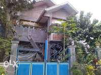House and lot for sale brgy caypombo sta. maria bulacan