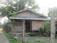 House and Lot for Sale in Guyong Sta Maria Bulacan