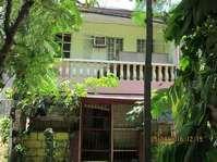 House and Lot for sale at Karangalan Village, Manggahan, Pasig City