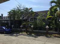 HOUSE and LOT for Sale at La Marea Subdivision, San Pedro, Laguna Priced at 6.5M