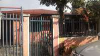 House and Lot for Sale in Malitlit Sta. Rosa Laguna