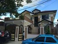 House and Lot for sale in Simeona Village Concepcion Uno Marikina City