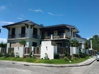 2 storey house and lot for sale in South Point Subdivision, Brgy Malitlit, Sta Rosa Laguna