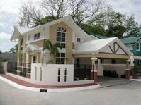 House & Lot for Sale Telabastagan San Fernando City Pampanga