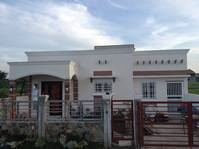 House and Lot for Sale in Town and Country Dasmarinas Cavite