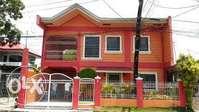 House and Lot For Sale Umali Subdivision Batong Malake Bay Laguna