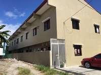 House for rent near sm fairview (apartment) – Zabarte Novaliches Quezon City