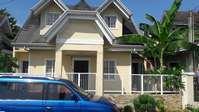 Laguna Bel Air 2 House Lot Sale 3