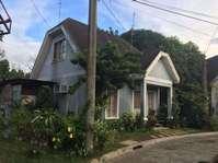 Laguna Bel Air Phase 2 House Lot Sale Sta Rosa 5