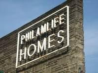 Philam Homes Quezon City House & Lot for Sale Near Puregold