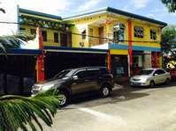 Apartment for rent New Haven Village Novaliches Quezon City near SM Fairview