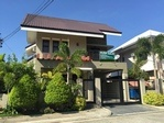 Rush Sale! Furnished House and Lot in Vista Verde Village Cagayan de Oro City