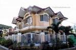 RUSH SALE: Vista Verde Village Cagayan de Oro City 4 Bedroom Corner Lot House and Lot