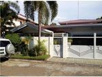 For Sale Bungalow House and Lot Italia 500 BF Resort Village