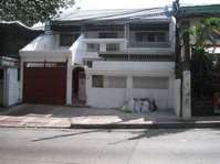 Scout Chuatoco Quezon City House & Lot Sale Near Amoranto