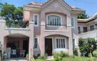 Serramonte Villas Filinvest 2 Quezon City House & Lot Sale