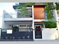 Single Detached House and Lot for Sale in BF Homes Las Pinas area