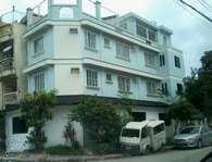 UP Teachers Village Diliman Quezon City 2BR Apartment for Rent
