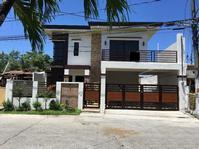 Brand New Zen Single Detached House and Lot for Sale in BF Resort Las Pinas