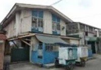 Foreclosed House Lot A-058 Sale San Jose St Caloocan City
