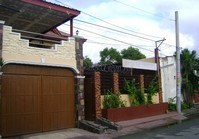 Foreclosed House Lot 254 Sale Brgy San Vicente Angono