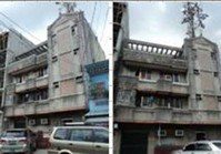 Foreclosed House & Lot (H-047) for Sale Sta Ana Manila