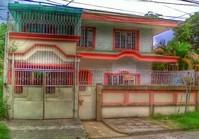 Foreclosed House Lot N-170 Sale Villa Verde Homes Novaliches Quezon City