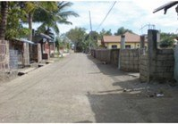 Foreclosed Vacant Lot 121 for Sale General Tinio Nueva Ecija